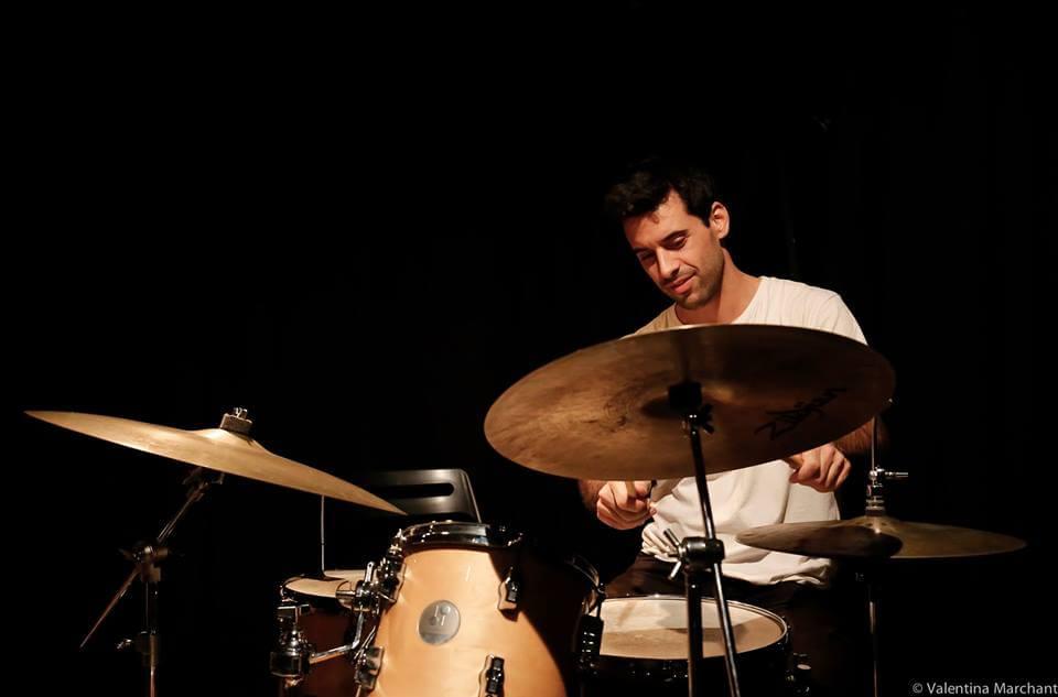 Joao Vieira