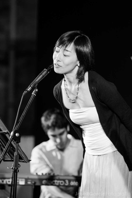 Natsuko Sugao