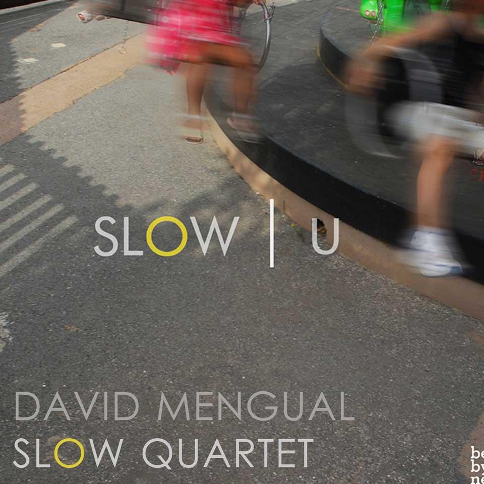 Slow U