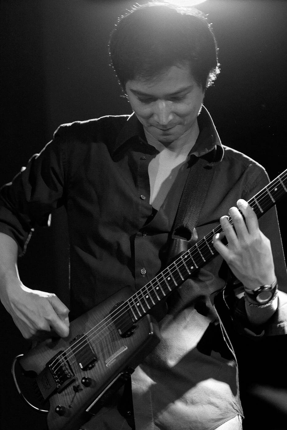 Olivier Jambois