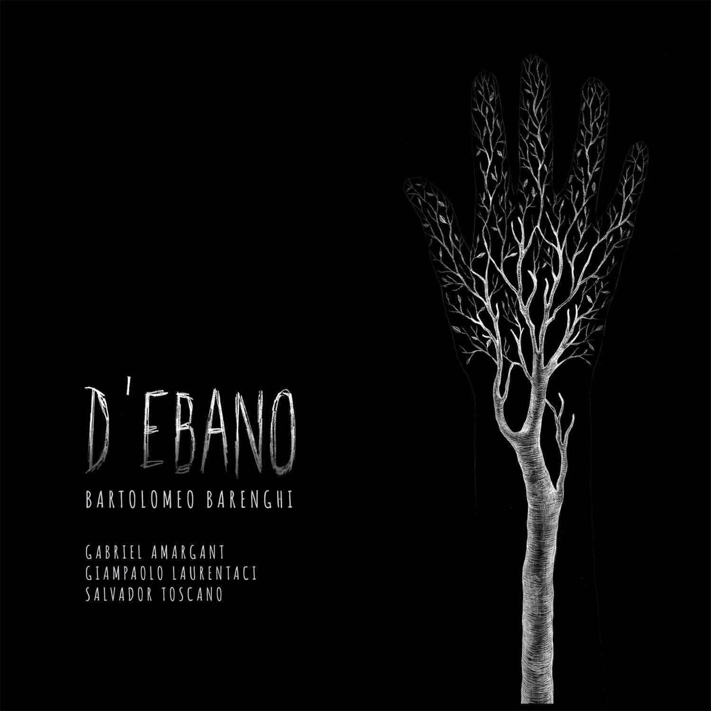 D'Ebano
